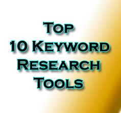 Best,10,Keyword,Research,Tools,SEO,Top