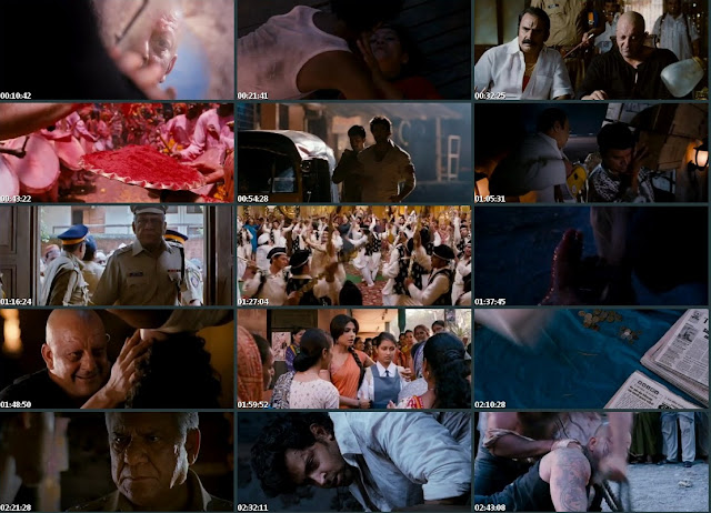 Agneepath.2012.DVDRip.Hnmovies