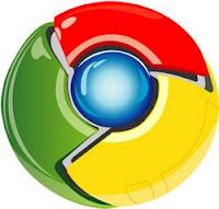 تحميل المتصفح غوغل كروم Google Chrom