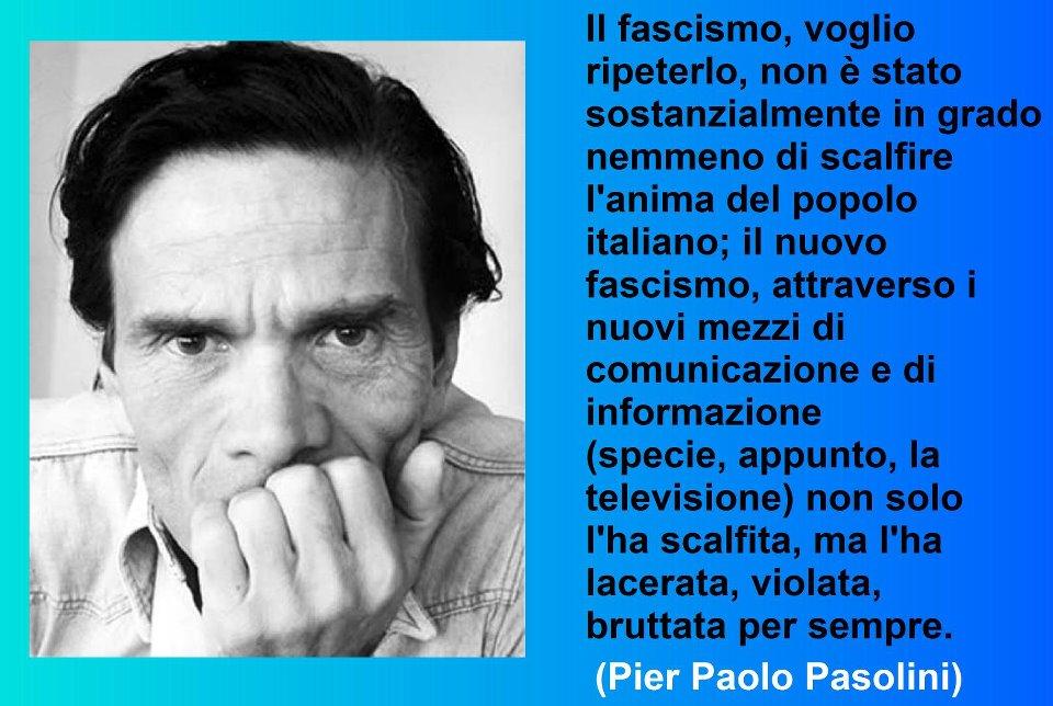 Pier Paolo