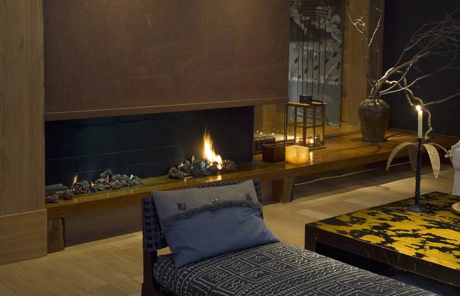 Casapronta design e interiores - In And Out Decor A Arquiteta Ana Maria Vieira Santos