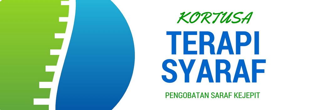 Terapi Syaraf