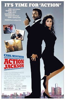Watch Action Jackson (1988) movie free online