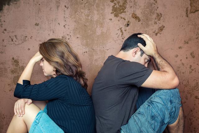 Best-Break-Up-Excuses