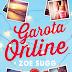 Garota Online - Zoe Sugg