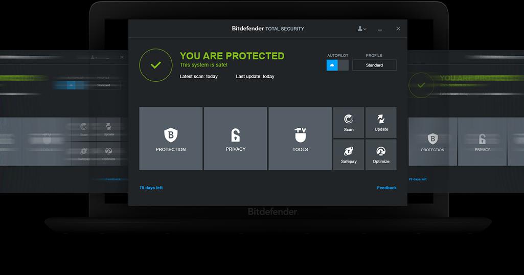 bitdefender 2015 total security beta license keys technosoft. Black Bedroom Furniture Sets. Home Design Ideas