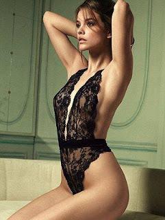 Victoria's Secret, Victoria's Secret Designer Collection