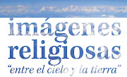 Imagenes ReligiosasClosing Friday 4/29