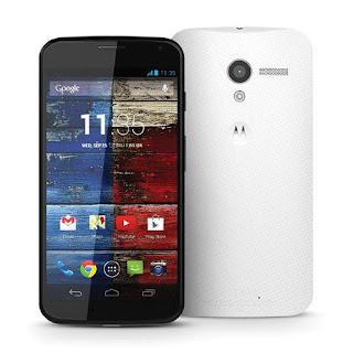 T-Mobile Motorola Moto X XT1053