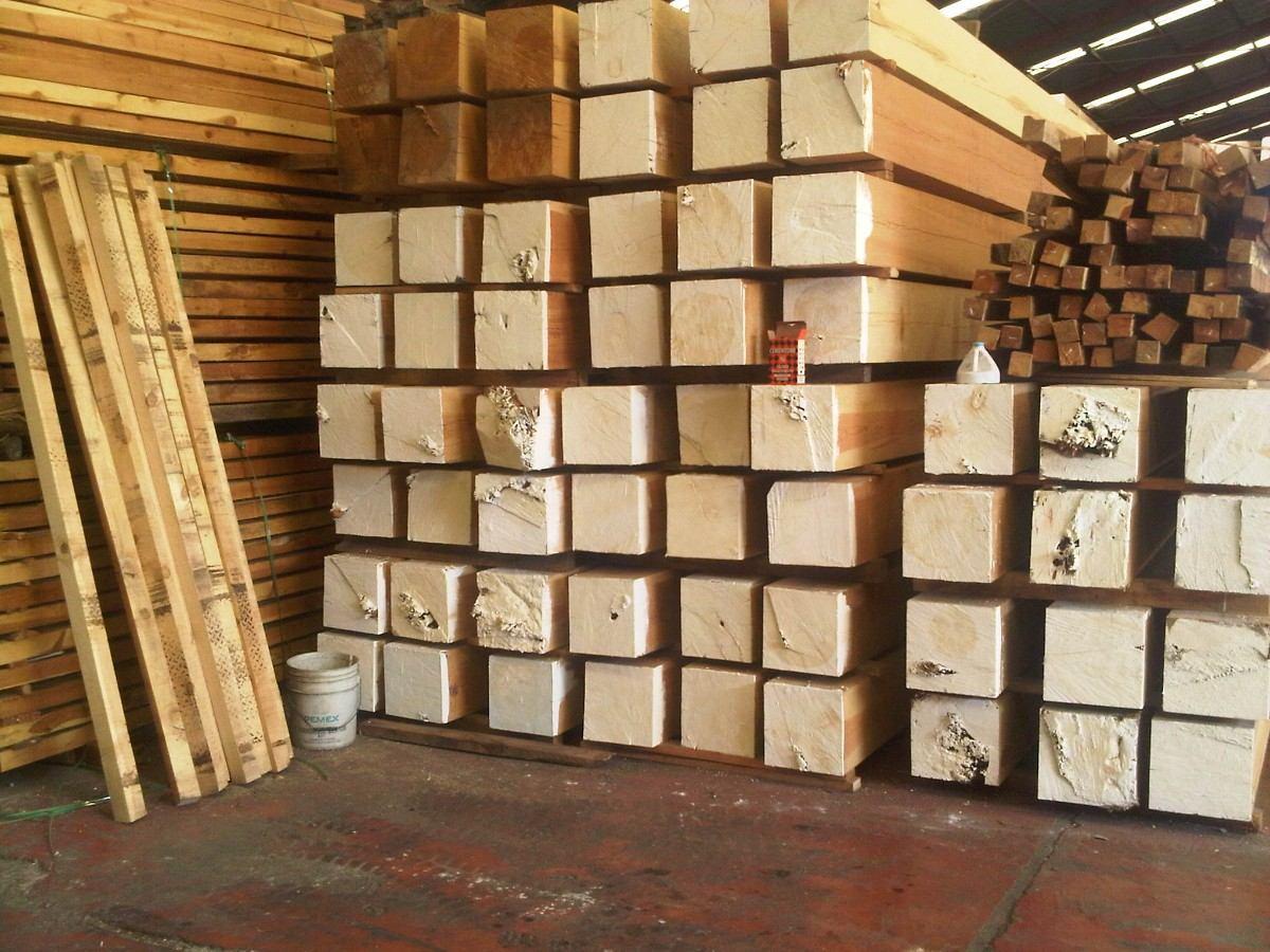 Cimbra de madera para viga | TECNOLOGIAS DEL CONCRETO