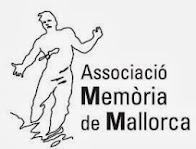 ASSOCIACIÓ MEMÒRIA DE MALLORCA