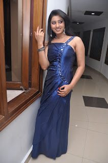 Sushma At Masti Audio (17)