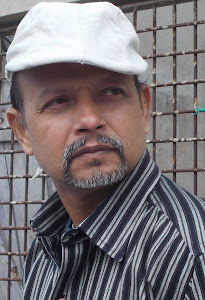FilmMaking is my hobby:Robin Das