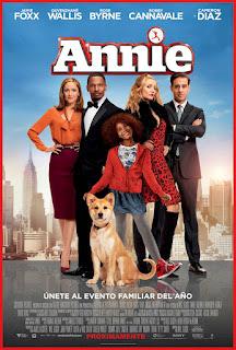 Nvdc #10: Annie