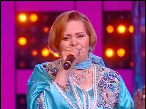 Album khadija bidaouia 2014 live video clip khadija bidaouia 2014 live