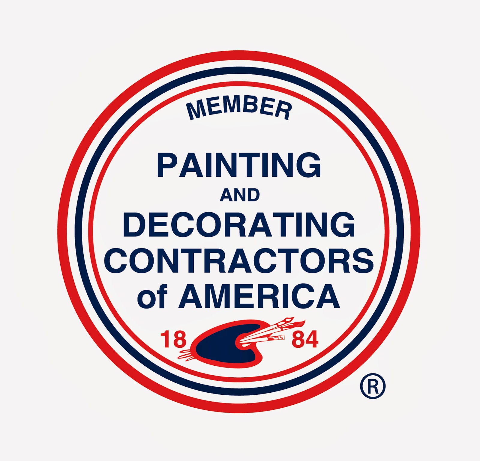 Kellogg's Painting, Leeds, NY 12451 Painting and Decorating Contractors of America