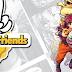 Anime Friends 2013
