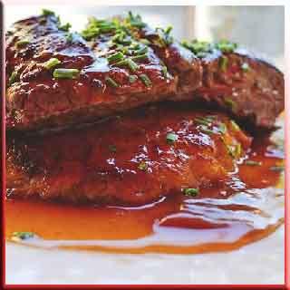 biftek tarifi    biftek nasıl pişirilir    biftek tarifleri    et biftek    fırında biftek    soslu biftek    dana biftek    salçalı biftek    biftek nasıl yapılır    bonfile      biftek nasıl pişirilir    biftek nasıl yapılır    biftek tarifi    biftek tarifleri    biftek yemekleri    bonfile    dana biftek  bonfile tarifi    bonfile nasıl pişirilir    bonfile tarifleri    et biftek    fırında bonfile soslu biftek    dana bonfile salçalı bonfile bonfile nasıl yapılır    bonfile      bonfile nasıl pişirilir    bonfile nasıl yapılır    bonfile tarifi    bonfile tarifleri    bonfile yemekleri    bonfile    dana biftek