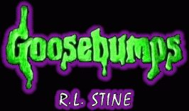 R.L. Stine - Goosebumps Original Series #26 to #30 eBooks