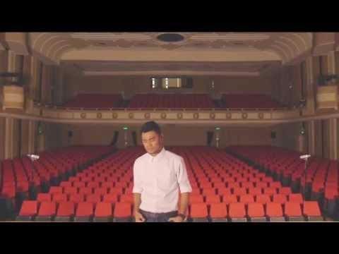 Bugoy Drilon - Umiiyak Ang Puso music video