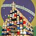 Quantos são os evangélicos no Brasil?
