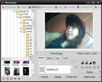 PhotoScape 3.6.1