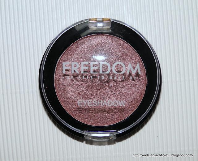 Cień do powiek Freedom nr 220