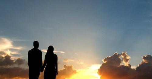 JENDELA ILMU: Hidup Sederhana Dalam Islam