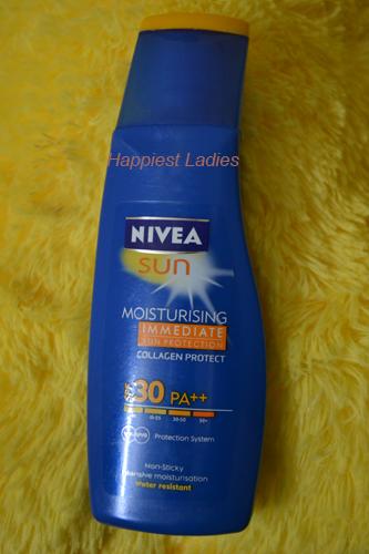 Nivea-Sun-Moisturising+nivea-creme.png