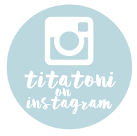 https://www.instagram.com/titatoni/