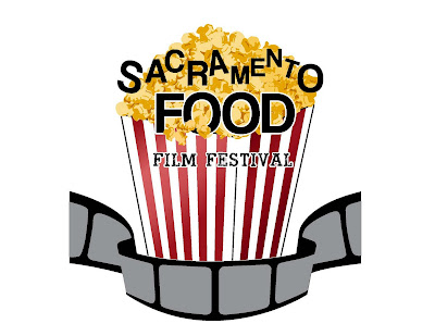 Sacramento Food Film Festival is Saturday