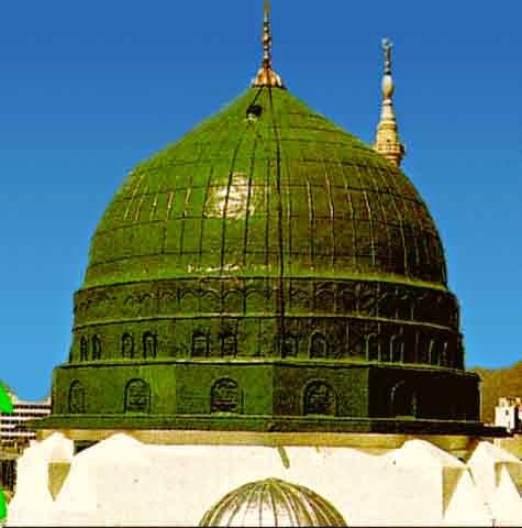 http://sangaswaja.blogspot.com/2015/04/nabi-muhammad-saw-di-lahirkan.html
