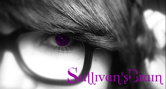 Sullivan's brain