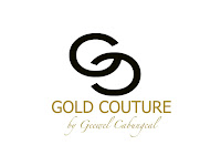 LIKE Gold Couture on Facebook