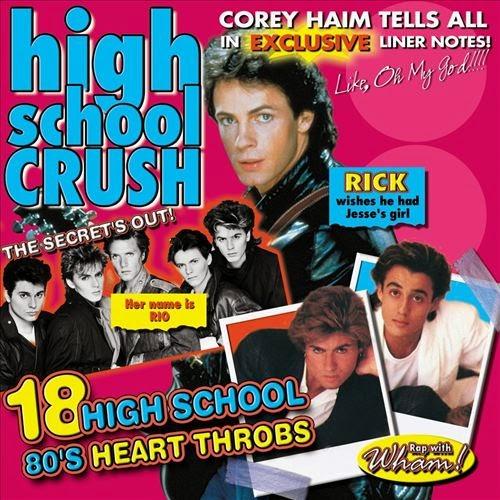 http://www.allmusic.com/album/high-school-crush-mw0000811155