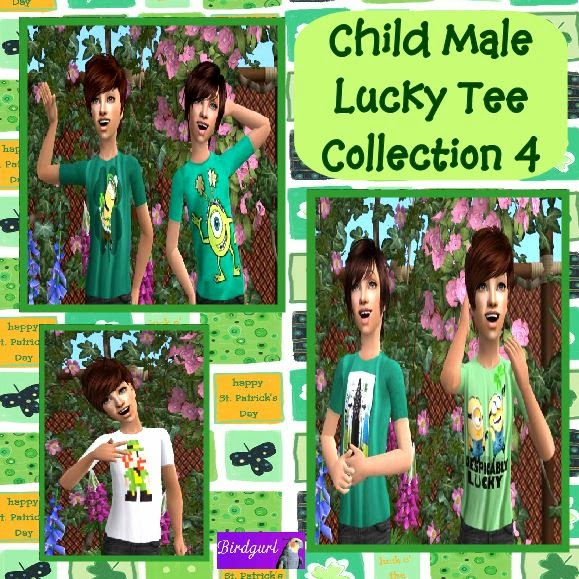 http://3.bp.blogspot.com/-NJO2ZaATug4/UyfqiagJRjI/AAAAAAAAJ0M/aPbMcNJrG34/s1600/Child+Male+Lucky+Tee+Collection+4+banner.JPG