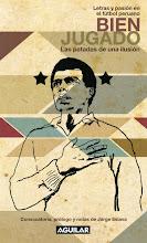BIEN JUGADO. Las patadas de una ilusión (Antología de narrativa y fútbol)