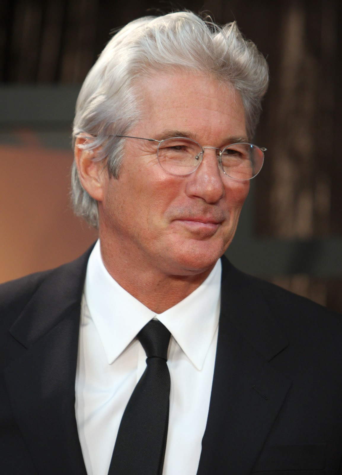 richard gere - photo #6