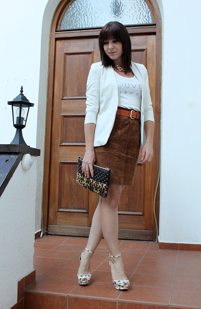 outfit review trends fashionblogger outfit of the day