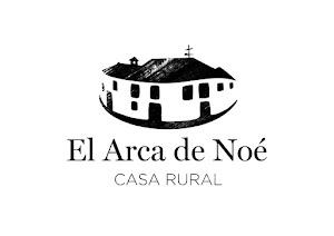 El Arca de Noé, Casa Rural, Orgaz