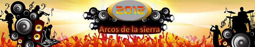 FOTOS FIESTAS 2012