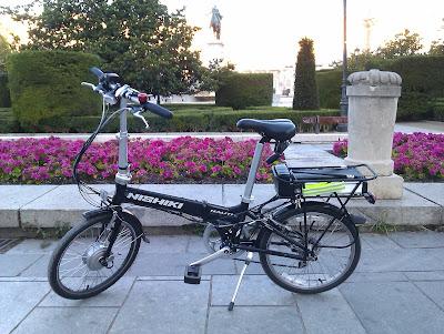 La mejor bici plegable electrica no existe todavia IMAG0071