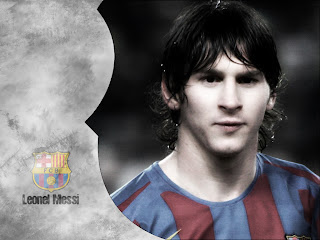 Messi Wallpaper 2012 on Messi Hd Wallpapers   Best Barcelona Fc Wallpaper 2012  Messi Hd