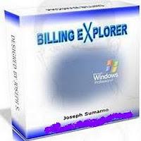 Billing Explorer DeskPro