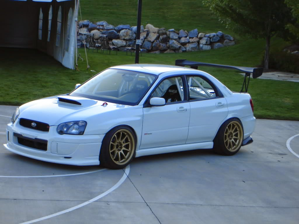 stance low life kwinskii 39 s subaru wrx sti blobeye and bugeye ride. Black Bedroom Furniture Sets. Home Design Ideas