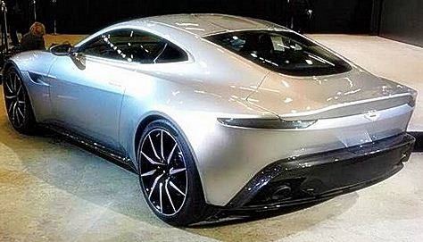 Aston Martin DB Price Specs Review CAR DRIVE AND FEATURE - Aston martin specs
