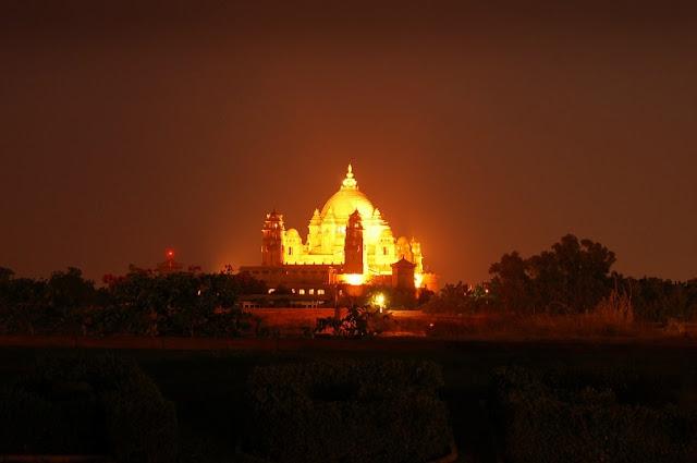 Фото храмы индии
