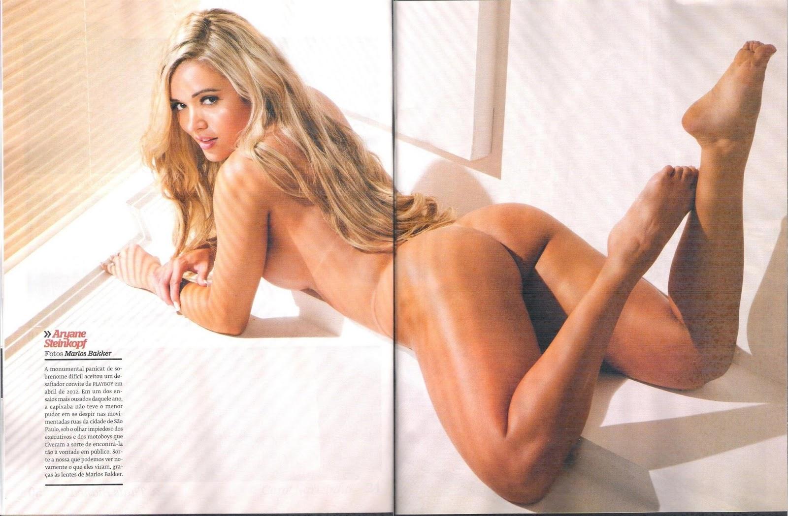 Juliana Salimeni Nicole Bahls E Thais Bianca Em Fotos In Ditas