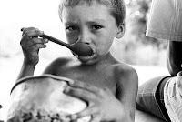 """""""Comer menos carne ajuda a combater a fome"""", diz Oxfam"""