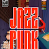 Download Game PC Jazzpunk